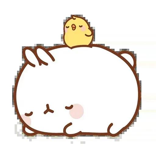 mulang - Sticker 13