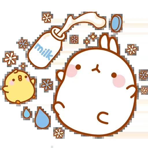mulang - Sticker 14