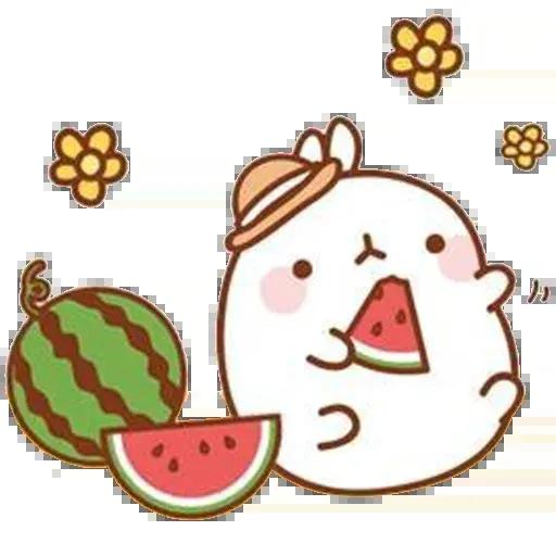 mulang - Sticker 22