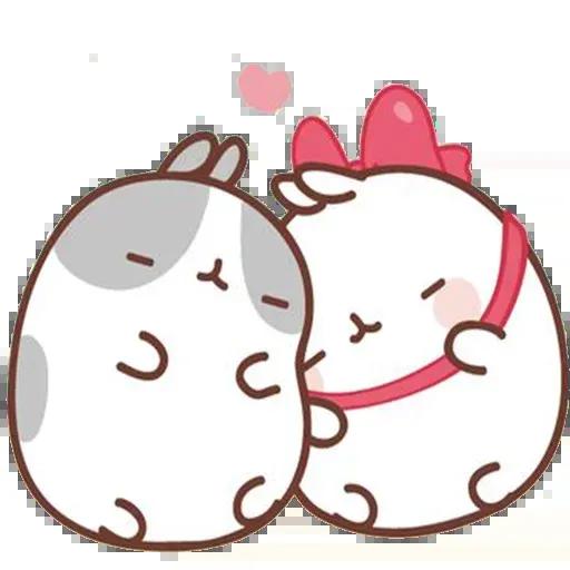 mulang - Sticker 11