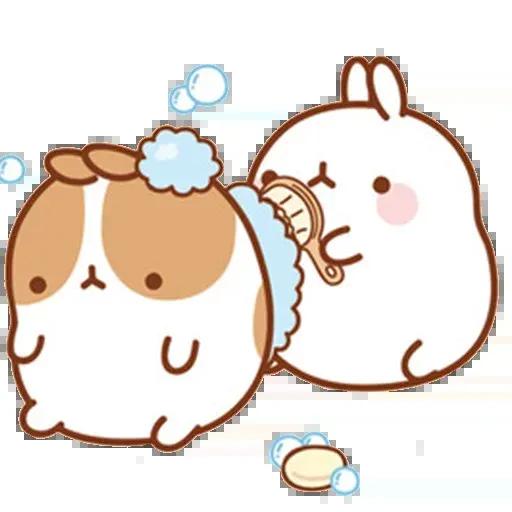 mulang - Sticker 5