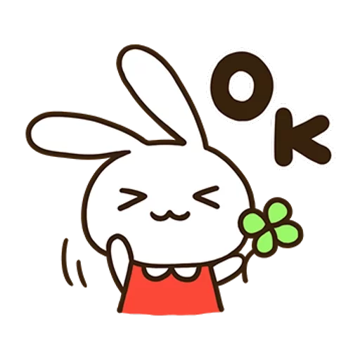 Nekopen& mimi - Sticker 9