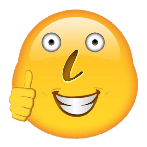 Emojis  - Sticker 22