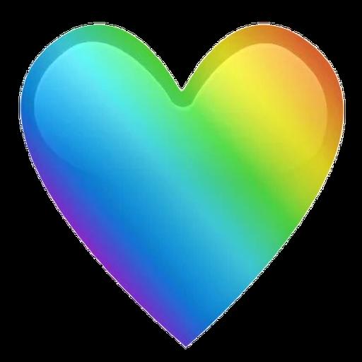 Emojis  - Sticker 25