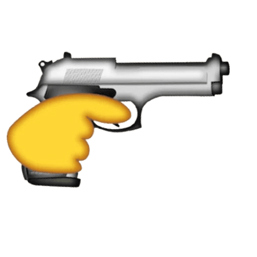 Emojis  - Sticker 4