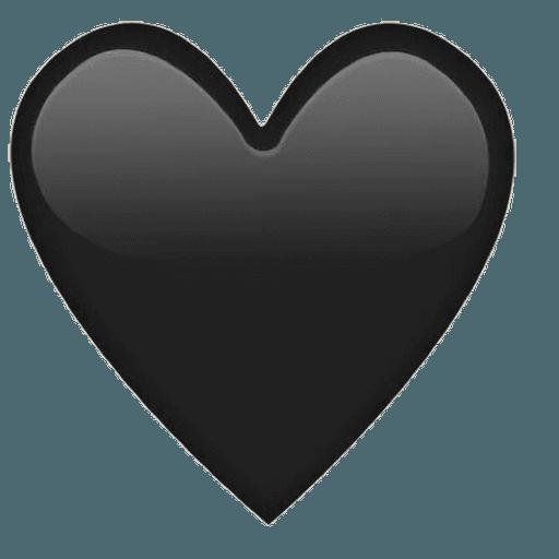 Emojis  - Sticker 1