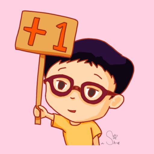 DeRek Cho - Sticker 15