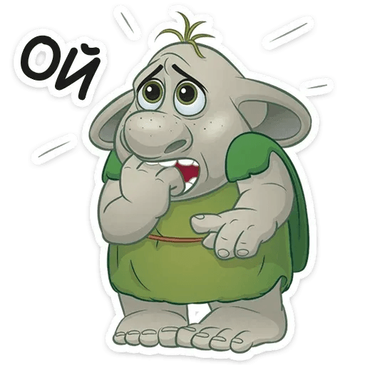 Frozen - Sticker 21