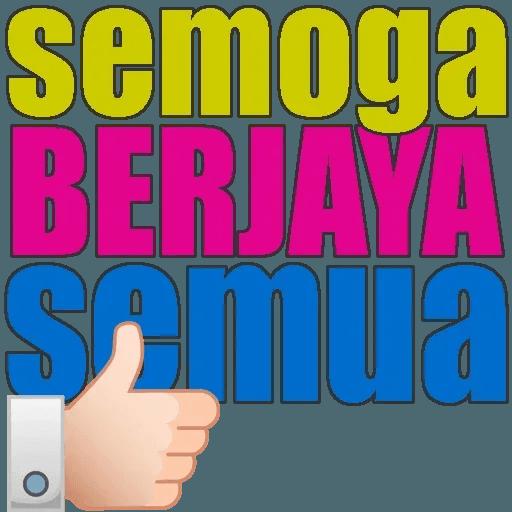 Tera2 - Sticker 27