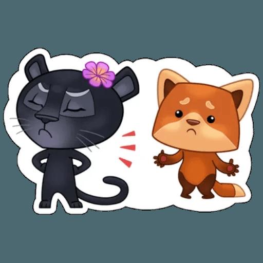 Eve - Sticker 10