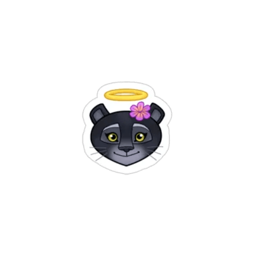 Eve - Sticker 25