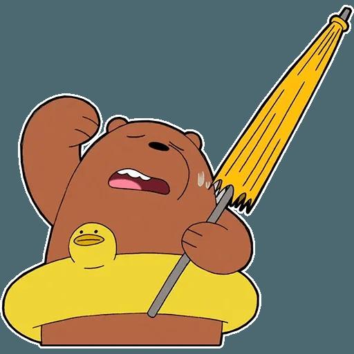 Hjy是猪 - Sticker 7