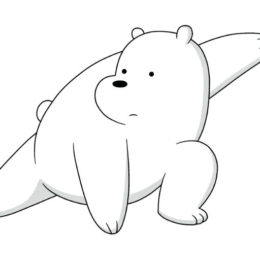 Hjy是猪 - Sticker 28