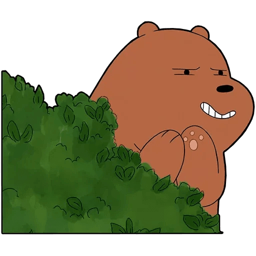 Hjy是猪 - Sticker 9