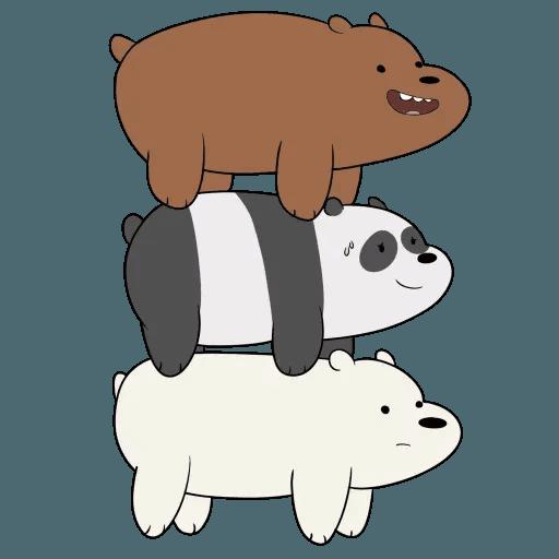 Hjy是猪 - Sticker 22