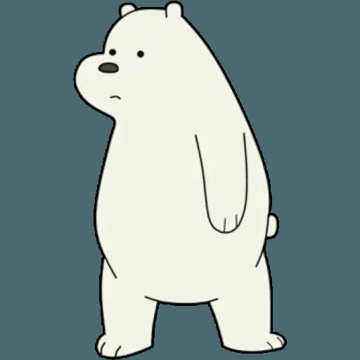 Hjy是猪 - Sticker 12