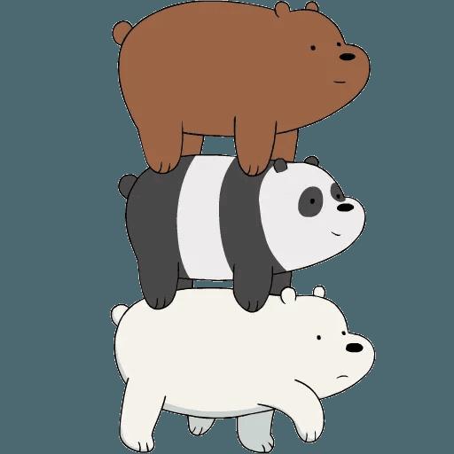 Hjy是猪 - Sticker 27