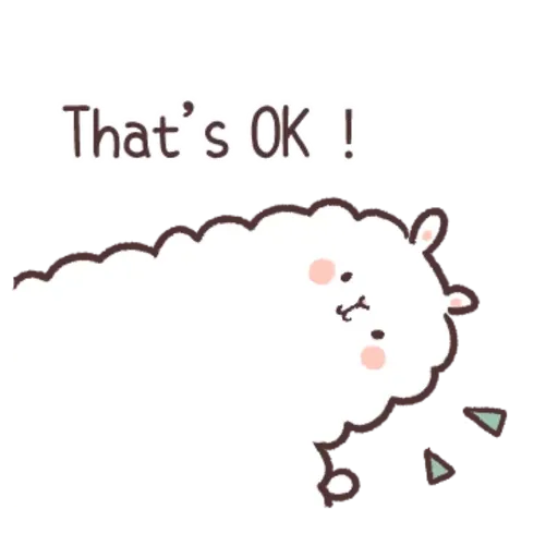 Alpaca - Sticker 14