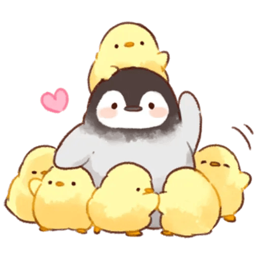 雞 2 - Sticker 9
