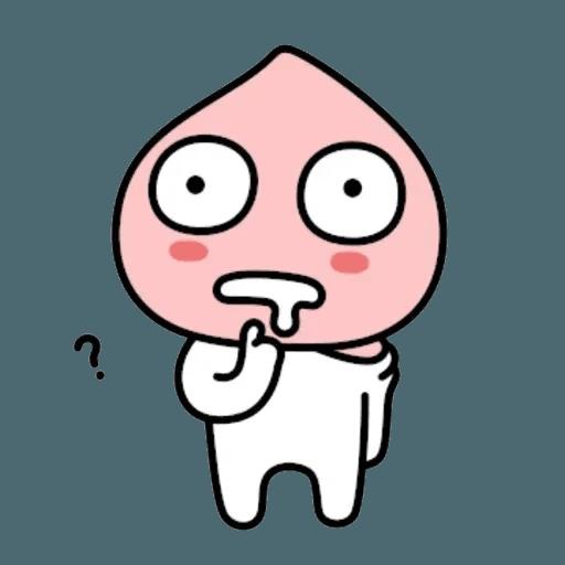 撚撚的Kakao Friends 99 - Sticker 14