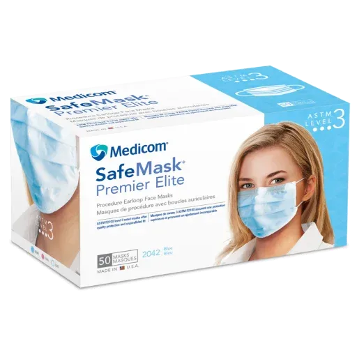 mask - Sticker 6