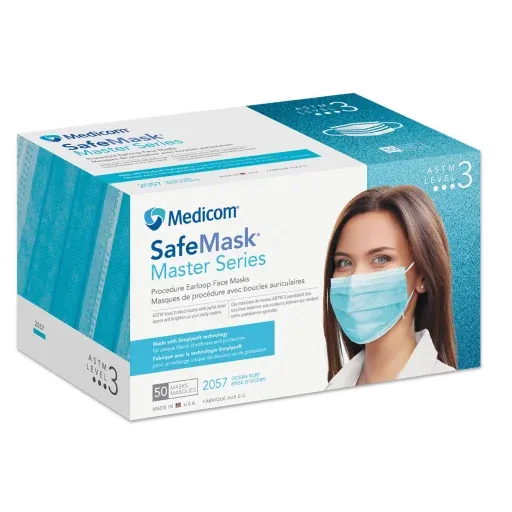 mask - Sticker 7