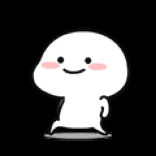 乖巧宝宝8 - Sticker 5