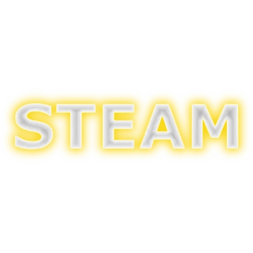 PC MASTER RACE - Sticker 27