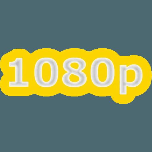 PC MASTER RACE - Sticker 17