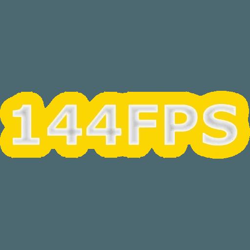 PC MASTER RACE - Sticker 19