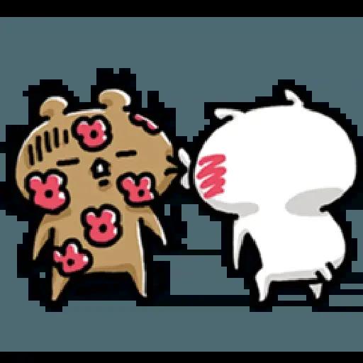 love cat - Sticker 17