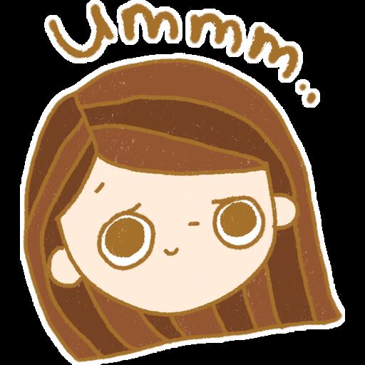 Ggmuii - Sticker 24