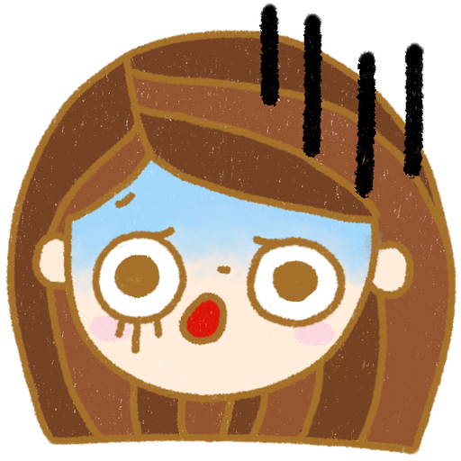 Ggmuii - Sticker 20
