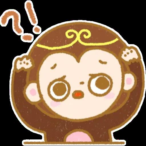 Ggmuii - Sticker 16
