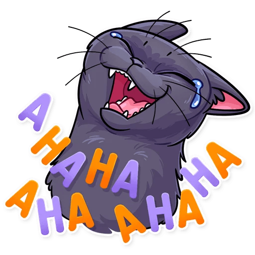 Salem - Sticker 2