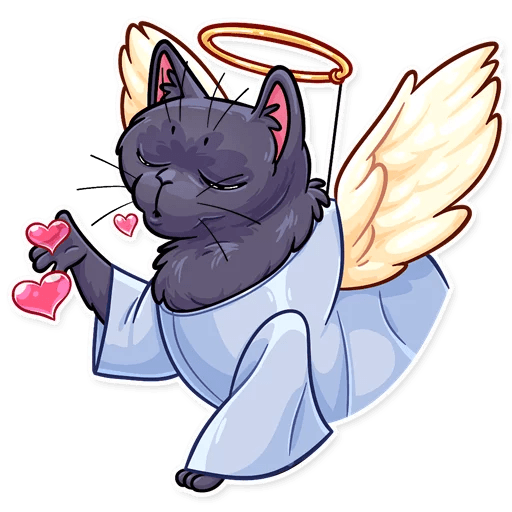 Salem - Sticker 3