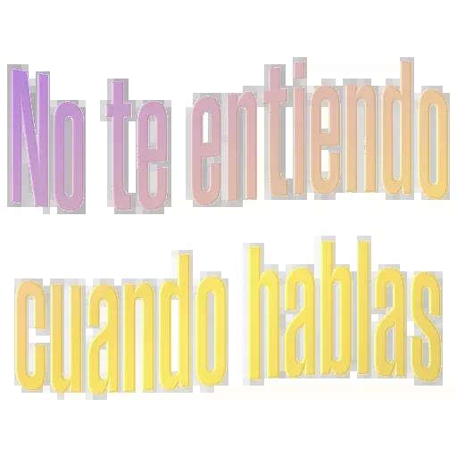 Nuevos - Sticker 18