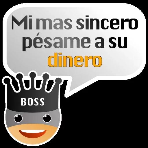 Nuevos - Sticker 6