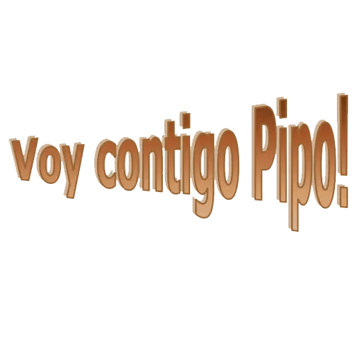 Papay - Sticker 12
