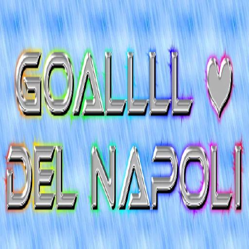 Forza Napoli - Sticker 8