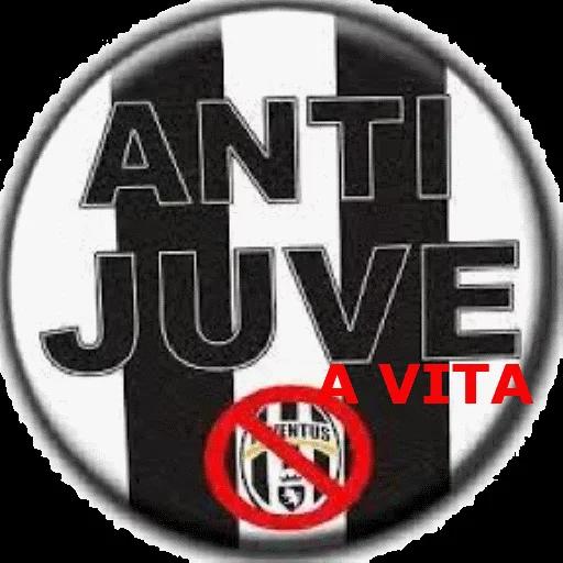 Forza Napoli - Sticker 3