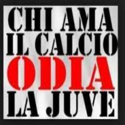 Forza Napoli - Sticker 20