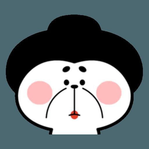 William - Sticker 17