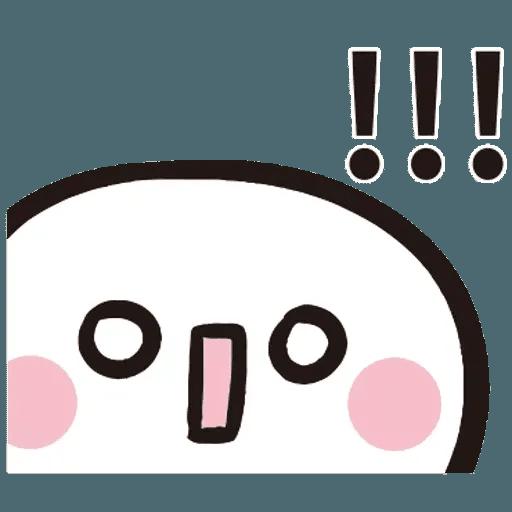 闹闹 - Sticker 5