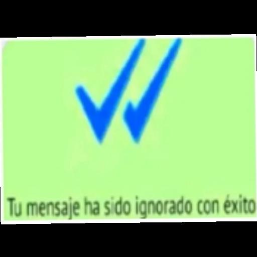 .... - Sticker 4