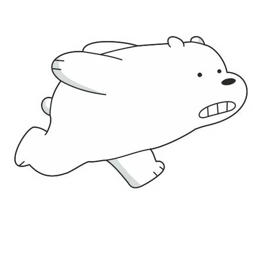 Xiop - Sticker 3