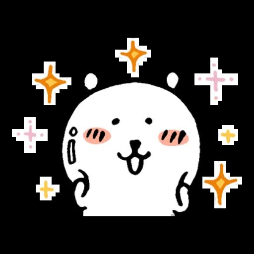Jokebear 2019 - Sticker 29