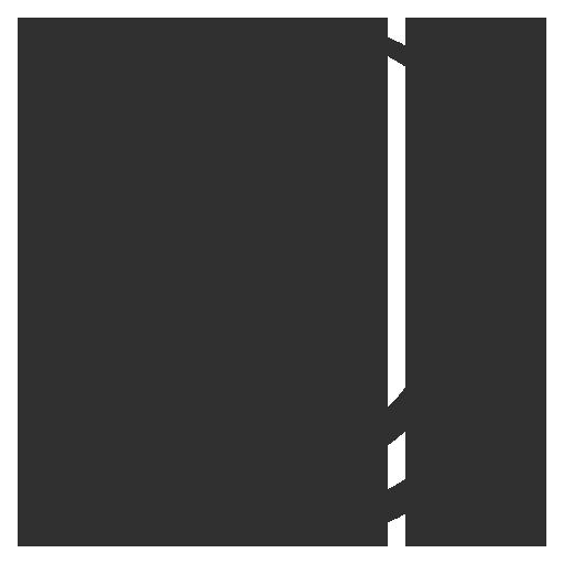 Respostas - Sticker 5