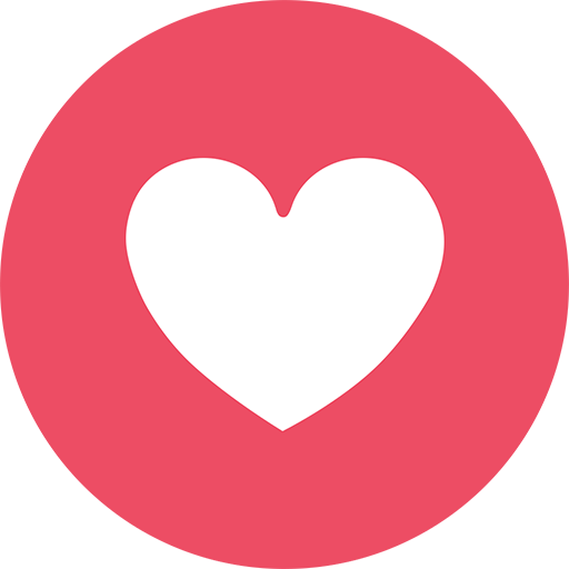 Respostas - Sticker 4