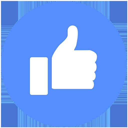 Respostas - Sticker 8